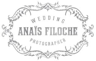 Photographe profesionnelle - Anaïs Filoche