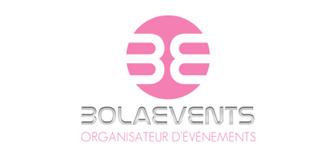 Organisateur d'évenements - bola-events