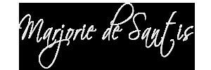 Styliste - Marjorie De Santis